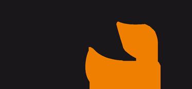TenStickers. Autocolante decorativo de exercício abdominal. Adesivos desportivos - mantenha-se motivado com este adesivo. Ilustração de uma mulher fazendo abdominais. Projeta ideal para organizações relacionadas ao fitness e esportes.