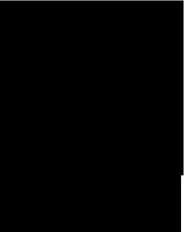 TenStickers. Sticker emblème lannister lion ordinateur. Personnalisez votre ordinateur portable avec l'emblème de la maison Lannister.
