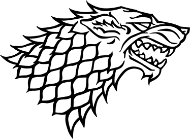 קבוצת אוהדים המזוהה עם ארגון האולטראס גם מוציאים דיסק אליפות כנסו לפרטים