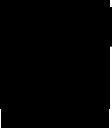 TenVinilo. Vinilo benvingut Pablo Mateo. Adhesivo de texto con un diseño original en catalán de The Vode con el que harás que tus invitados se relajen y sean felices cuando te visitan.