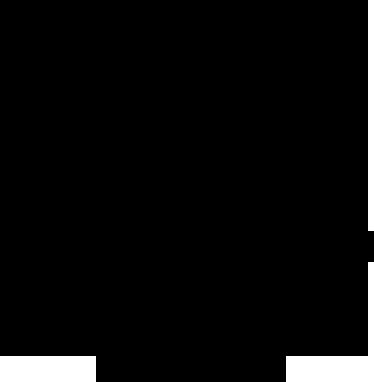 Tenstickers. Sirkel verdenskort klistremerke. Hvis du elsker å reise og ønsker å dekorere rommet ditt med kvalitets klistremerker og veggmalerier relatert til din favoritthobby, så er dette klistremerke verdenskartet perfekt for deg. Finnes i forskjellige størrelser og 50 forskjellige farger.