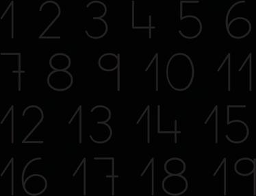 TenStickers. 장식 계단 번호판 계단 번호. 이 환상적인 디자인은 가정을 우아하게 보이게하고 자녀가 숫자를 암기하도록 도와줍니다. 이 원래 데칼 디자인으로 계단을 장식하고 쾌적한 분위기를 즐기십시오. 계단을 장식하여 교육과 장난기를 결합하는 쉬운 방법.