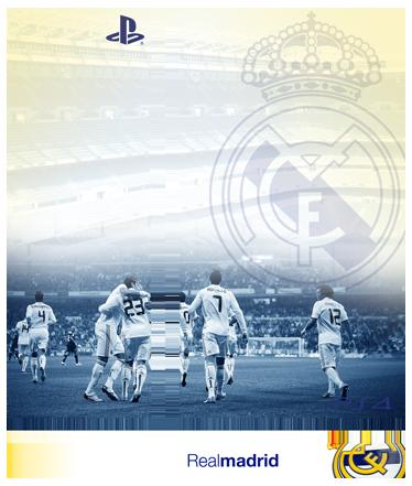TenVinilo. Adhesivo para PS4 Real Madrid. Vinilos baratos, de calidad y originales para decorar la carcasa de tu consola. Viste tu PlayStation con un adhesivo del mejor equipo del mundo. Si eres merengue y quieres hacerlo patente hazte con esta fantástica pegatina del club más laureado.