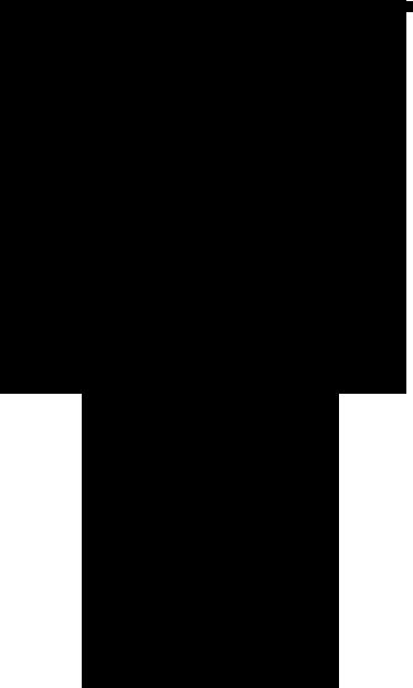 TenVinilo. Adhesivo silueta Rocky para portátil. Dibujo de nuestra colección de vinilos para portátiles con la silueta del famoso boxeador de ficción Rocky Balboa interpretado por el actor Sylvester Stallone. De una de las escenas más famosas de esta saga de films de boxeo para los fans más acérrimos.