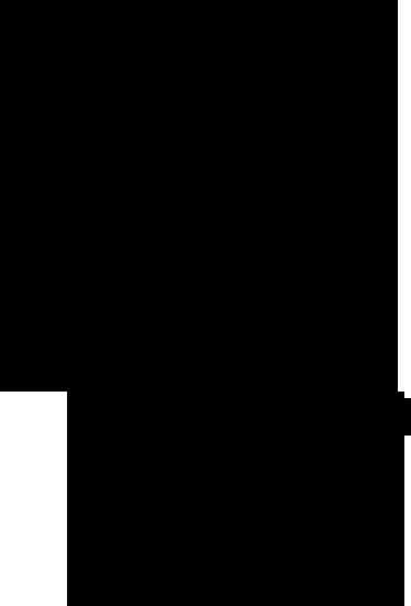 TenVinilo. Vinilo decorativo Fred Astaire. Retrato de este famoso actor, bailarín y coreógrafo americano. Todo un clásico de las películas musicales del Hollywood más glamouroso. Vinilos originales realizados por el equipo gráfico de tenvinilo.com para nuestro usuarios más cinéfilos.
