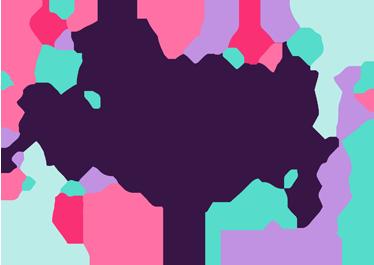 Bildergebnis fr happy birthday
