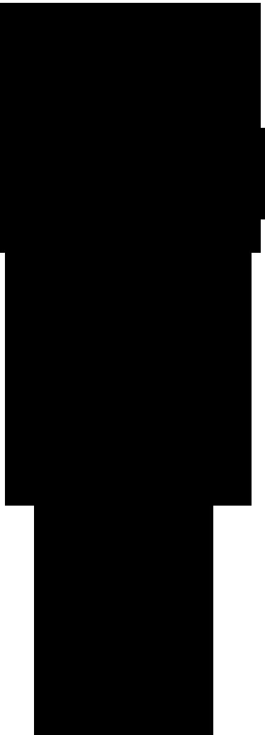 TenVinilo. Vinilo decorativo Harold Lloyd reloj. ¡Ya está aquí ese adhesivo que estabas esperando! Original retrato realizado por en exclusiva por tenvinilo.com. Vinilos pared para los más auténticos cinéfilos, aquellos que aún reviven el vértigo que provoca esta famosa escena de cine mudo en blanco y negro.