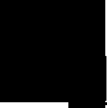 TenVinilo. Vinilo decorativo llenar mi boca Neruda. Adhesivos para pared con versos de famosos autores, en este caso del escritor chileno Pablo Neruda. Vinilos frases en este caso llenas de pasión y romanticismo con un diseño totalmente original de tenvinilo. Ideal para parejas enamoradas como el primer día.