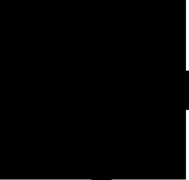 TENSTICKERS. 月壁デカールへの旅. 月への旅の装飾的な描画壁デカールハリウッド映画のテーマ。必要なサイズがあり、簡単に適用できます。