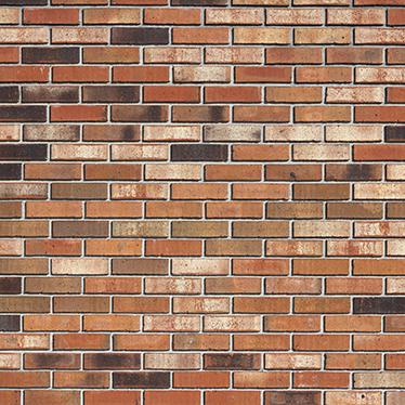 Ladrillo decorativo exterior best nuestros productos - Ladrillos decorativos para pared ...