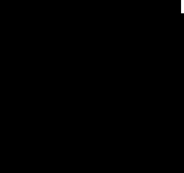 TenVinilo. Vinilo infantil comieron perdices. Diseño tipográfico original para murales y vinilos destinados a habitaciones tanto infantiles como para mayores con alma de niño. Vinilos frases con el clásico final de cuentos de princesas y caballeros. Una manera especial de decorar tu hogar.
