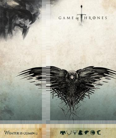 TenVinilo. Vinilo para PS4 Game of Thrones. Si eres seguidor tanto de la saga literaria de Game of Thrones como de la serie de HBO ahora podrás colocar uno de nuestros vinilos adhesivos en la carcasa de tu videoconsola PlayStation. Sigue la lucha entre las distintas casas reales y apoya a Lannister, Stark o Baratheon.