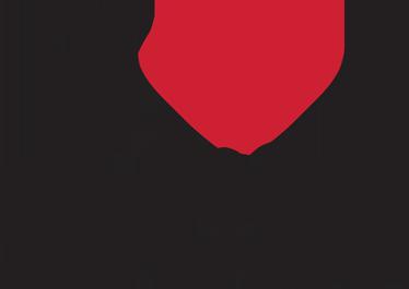 TenStickers. Sticker I love barcelona. Remémorez-vous ces jolis moments passés sur las Ramblas ou au Park Güell avec ce sticker I love BCN.