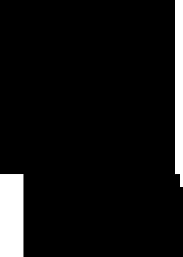 TenVinilo. Vinilo Madrid escultura oso y madroño. Vinilo Madrid pensado para los auténticos devotos de su ciudad y su comunidad con un original dibujo del elemento principal de su escudo.