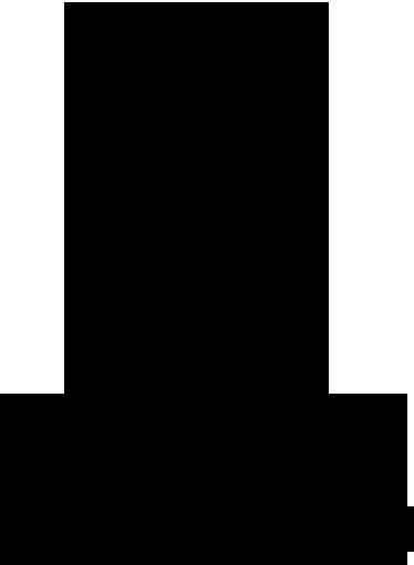 TenStickers. 차분한 벽 데칼 유지. ``침착하고 마드리드를 사랑하십시오 ''의 위치 테마 벽 스티커 디자인. 다양한 색상 옵션으로 제공되며 모든 크기로 사용자 정의 할 수 있습니다.