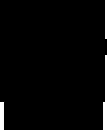 TenVinilo. Vinilos Almería símbolo Indalo. Adhesivo con el icono que representa el pueblo de Almería basado en una pintura prehistórica de la zona.