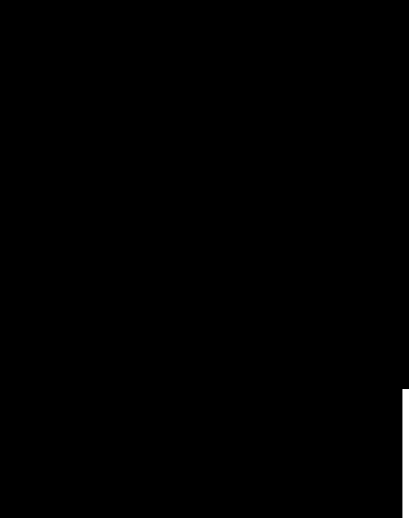 TenVinilo. Vinilo decorativo silueta Pastor Alemán. Los amantes de los animales ahora podéis decorar vuestro hogar con este vinilo pared de un Pastor Alemán. Uno de los perros más nobles, amigables y bonitos que hay.