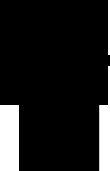 TenStickers. Stencil muro Totò. Stencilmuro raffigurante i contorni dell'indimenticabile Principe de Curtis, meglio conosciuto con il nome di Totò A tutti gli amanti di questo celebre personaggio che sapeva far sorridere grandi e piccini, suggeriamo questa decorazione sticker monocolore