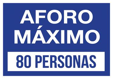 https://www.tenvinilo.co/vinilos-decorativos/img/preview/vinilo-cartel-aforo-maximo-7648.png