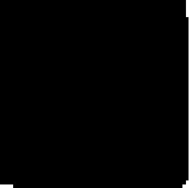 TenVinilo. Vinilo decorativo logo The Who. Adhesivo con el clásico logo de una de las mejores bandas de rock británicas de siempre.