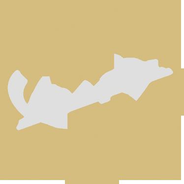 TenVinilo. Vinilo logotipo dorado Vespa. Adhesivo con el logotipo de esta mítica marca de motocicletas italiana en color gris y simulación de dorado.