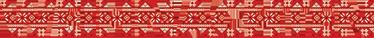 TenStickers. Weihnachten Text Sticker. Wandaufkleber für eine weihnachtliche Stimmung im Wohnzimmer.
