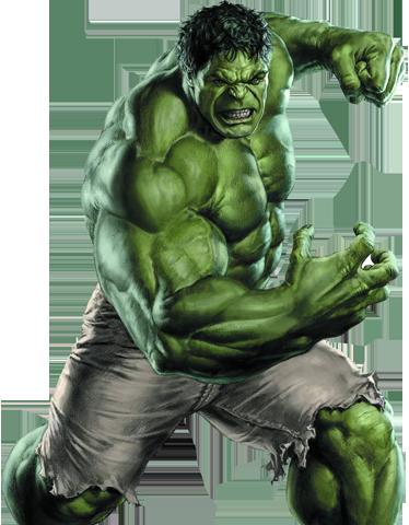 TenVinilo. Vinilo decorativo Hulk La Masa Macbook. Vinilos de Hulk para la decoración de portátiles, para un público aficionado a los superhéroes.
