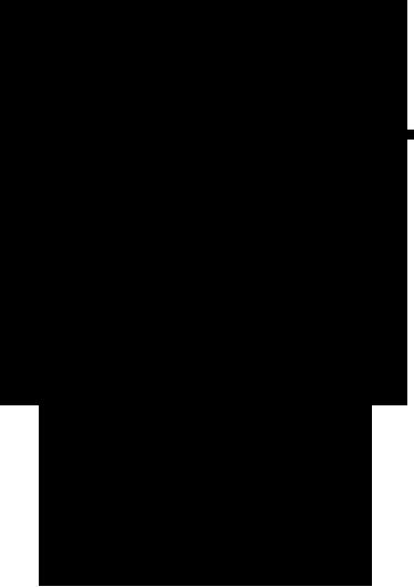 TenStickers. Spruch Buddha. Text Sticker - Interessantes Zitat von Buddha. Lebensweisheit und Motivation für jeden Tag. Dekorationsidee für dein Wohnzimmer.