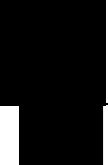 """Tenstickers. Kiinalainen kalligrafinen kirje rakkaustarra. Itämainen tarra, jossa on tyylikäs kalligraafinen teksti, joka edustaa sanaa """"rakkaus"""" kiinan kielellä."""