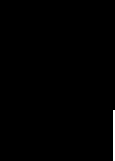 TenVinilo. Vinilo decorativo silueta karateka. Adhesivo decorativo para los más entusiastas de las artes marciales. Este luchador está realizando una patada a la altura de la cabeza con una técnica excepcional. Coloca este vinilo decorativo en tu hogar.