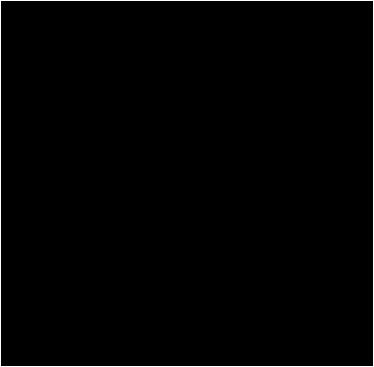 Lichtschalter Aufkleber Elegant Tenstickers