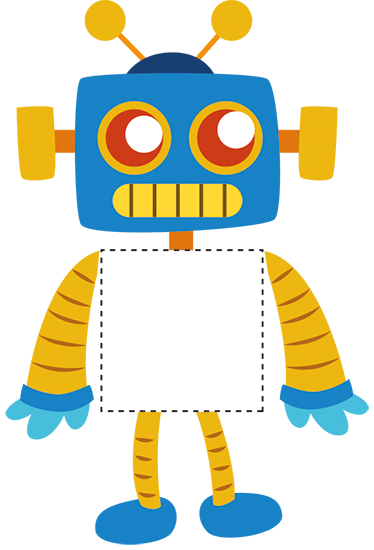 TENSTICKERS. キッズロボットスイッチステッカー. 軽いスイッチとプラグソケットの周りに配置するように特に設計された楽しいロボットのステッカーです。ユニークな方法で子供の寝室を飾るのに最適です。