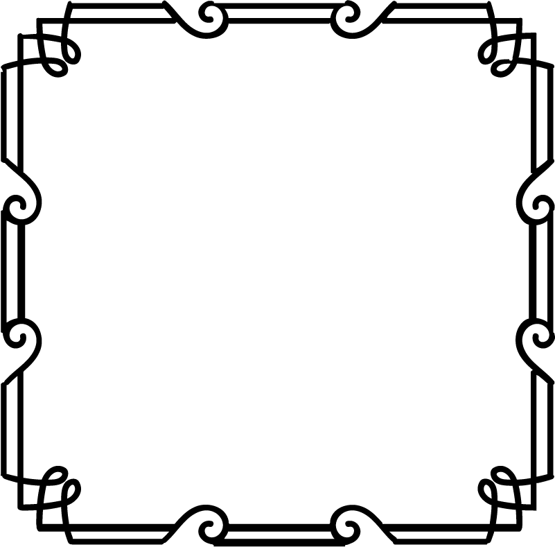 TenStickers. Abstracte Muursticker Lichtschakelaar. Decoratieve en artistieke sticker voor alle lichtschakelaars en stopcontacten binnen huis! Kleur en afmetingen aanpasbaar. Eenvoudig aan te brengen.