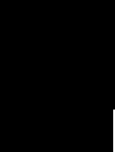 TenStickers. Vinil decorativo símbolo Hamsá. A mão de Fátima ou símbolo de Hamsá está agora disponível como vinil decorativo. Um amuleto adesivo de parede para decorar a sua casa.