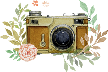 Vintage Camera Png | www.pixshark.com - Images Galleries ...