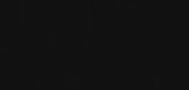 TenStickers. Wanduhr Silouhette Österreich. Dekoratives Wandtattoo gestaltet als eine einzigartige Wanduhr. Dekorieren SIe Ihr Wohnzimmer mit einer Uhr in der Form des Lands Österreich.