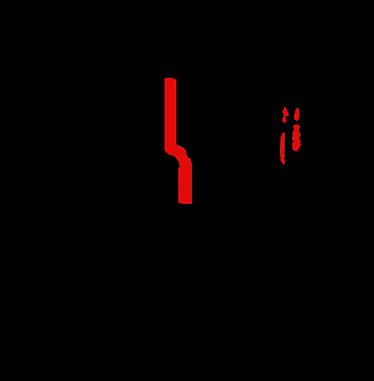 TenVinilo. Vinilo decorativo disparo Reservoir Dogs. Vinilos de cine con una de las escenas más famosas de la primera película del director americano Quentin Tarantino.