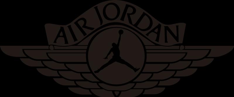 TenStickers. Muursticker Basketbal Michael Jordan. Geweldige muursticker uit onze nieuwe collectie sport muurstickers! Deze sticker illustreert de grootste basketbalspeler ter wereld, Michael Jordan.