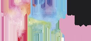 """TenStickers. Reizen Muursticker. Sticker met een kleurrijke wereldkaart en de tekst """"Reizen is het enige dat je koopt dat je rijker maakt"""" Afmetingen aanpasbaar. +10.000 tevreden klanten."""