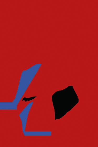 TenStickers. Adesivo David Bowie. Adesivo murale di questo famoso cantante e compositore britannico. Disponibile in diverse dimensioni anche personalizzabili.
