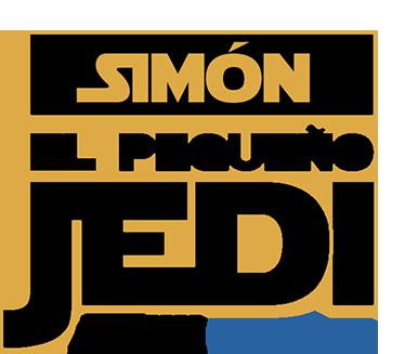 TenVinilo. Vinilo infantil pequeño jedi. Vinilos nombre personalizable para habitación infantil, pensado para familias seguidoras de Star Wars.