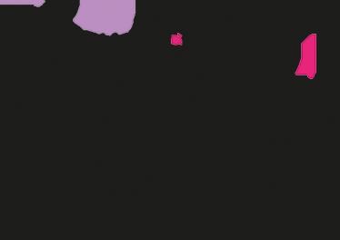 TenVinilo. Vinilo decorativo dragon dogs. Vinilos originales que mezclan los personajes de Reservoir Dogs con los protagonistas de la serie de dibujos animados Dragon Ball.