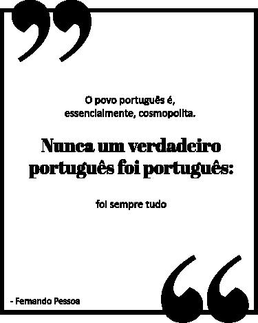 TenStickers. Vinil decorativo citação Fernando Pessoa. Vinil decorativo de uma das citações mais famosas e acarinhadas em Portugal, criada pelo nosso génio, Fernando Pessoa. 50 cores disponíveis.