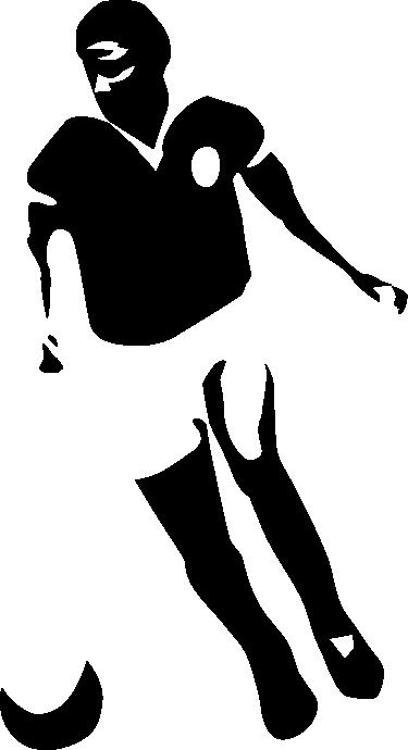 TENSTICKERS. Eusèbioサッカーステッカー. ポルトガルのサッカー選手のサッカーウォールアートデカールデザイン。ティーンエイジャーのスペースに刺激を与え、やる気を起こさせるのに理想的な粘着性のスポーツ装飾。