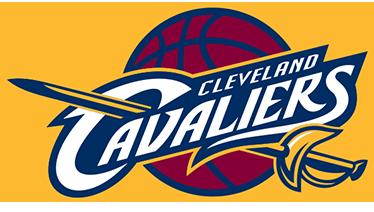 TenStickers. logo Cleveland Cavaliers. sticker logo Cleveland Cavaliers applicable sur toutes surfaces.