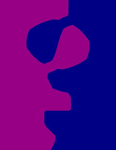 TenStickers. Wandtattoo Zeichen für Lesben. Sie sind homosexuell, dann sagen Sie es doch mit unserem Wandtattoo Zeichen für Lesben, denn gay heißt fröhlich, lustig und farbenfroh!