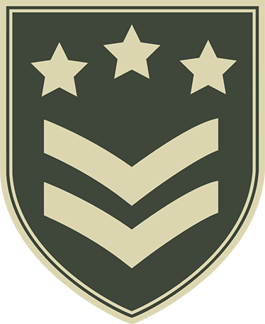 S.A.E.M San Andres Emergy Militar Pegatina-militar-emblema-9592