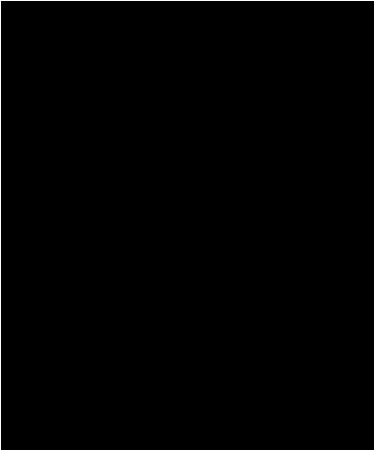 """TenVinilo. Vinilo decorativo cita Sun Tzu. Adhesivos pared con un texto de un antiguo militar y filósofo Chino con la frase """"El arte supremo de la guerra es someter al enemigo sin luchar""""."""