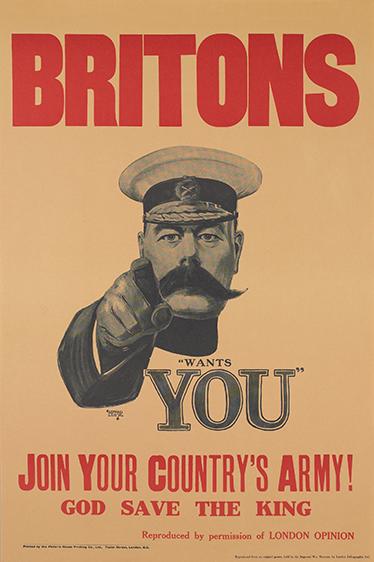 TenStickers. Wandtattoo Plakat Britons wants you. Dieses originelle Wandtattoo Plakat Britons wants you eignet sich ideal zur Dekoration in Ihrem zu Hause.