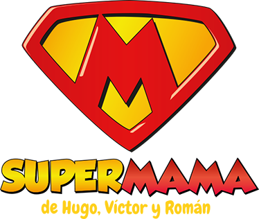 TenStickers. Auto Aufkleber Super Mama. Sie sind noch auf der Suche nach einem passenden Geschenk zum Muttertag? Wie wäre es denn mit diesem coolen Auto Aufkleber Super Mama?